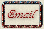 patriemail.jpeg (8281 bytes)